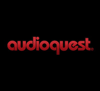 Audio Quest