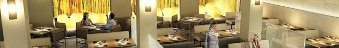 Рестораны | Караоке